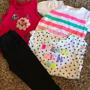 Other - Baby bundle